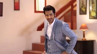 مشاهدة وتحميل فيديو Mr Punjab 2015 Studio Episode 11 | Arjan