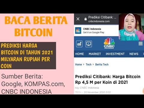Bitcoin dešimtainės vietos