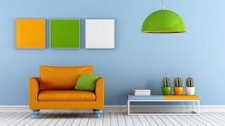 Как правильно и быстро сдать квартиру в аренду через airbnb (подача объявления пошагово)
