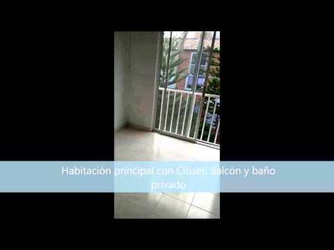 Casas, Venta, Caney - $220.000.000