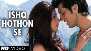 Download sabhi song liye nahi mp3 k ishq hota