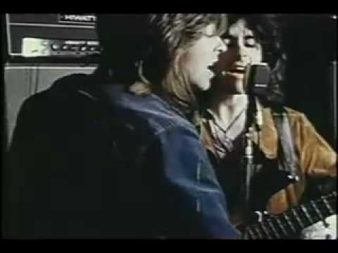Badfinger Doc 1 Of 6 Mp3