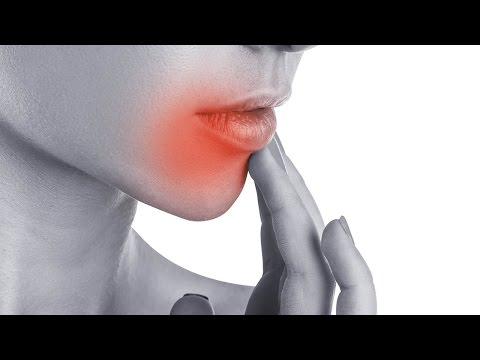 Prostamol aus armer Erektion