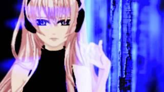 【巡音ルカ】Megurine Luka-Sad Rain- ANEKDOTEN(vocaloid cover)