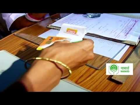 mp4 Health Care Yogi Nagar, download Health Care Yogi Nagar video klip Health Care Yogi Nagar