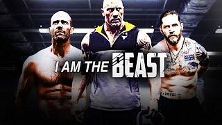 I AM THE BEAST   Best Gym Motivational Video 2019 - Bodybuilding Compilation 2 Hour Long