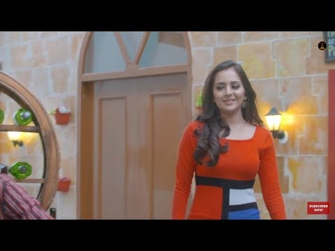 TAREEFAN - DEEP SUKH | Valentine Song 2019 | Latest Punjabi Songs 2019 - New Punjabi Songs 2019
