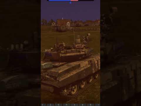 Новый баланс в рандомных боях !  War Thunder