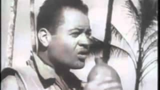 MOH Recipient 'Pappy' Boyington Was A Brawler, Drinker, And Legendary