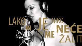 Ceca   Nije Mi Dobro   (Official Video 2011)