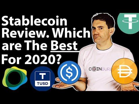 Bitcoin atsargas investuoti