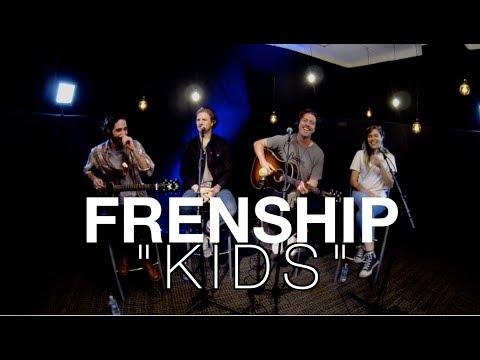 Kids - Frenship