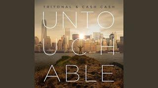 Untouchable (Juventa)