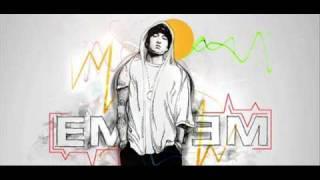 Eminem Ft. Chaos Kid - Artificial Flavour