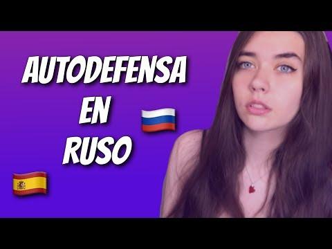 Video de sexo de la antigua Rus.