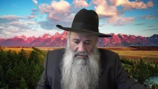 N'234 L'engagement de la nation juive au service de Hachem passe par la croyance des miracle