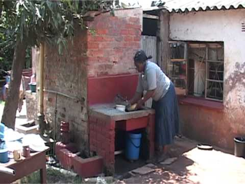 Improving Water, Sanitation and Hygiene in Small Towns in Zimbabwe