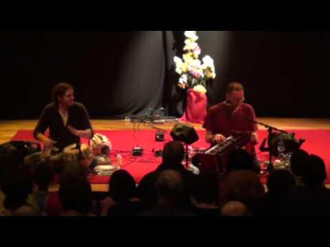 om namah shivaya song by krishna das mp3 download