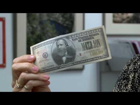 Cash Handling Training - YouTube