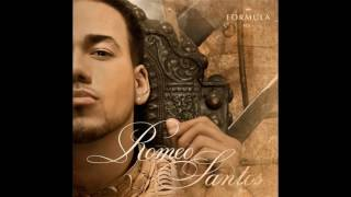 Romeo Santos - Mix (EXITOS) | 2017