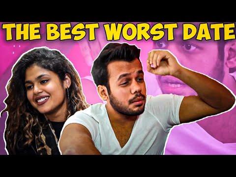 Beste plaatsen voor dating in Hyderabad