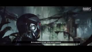Рэп Баттл   Warface vs  Crysis