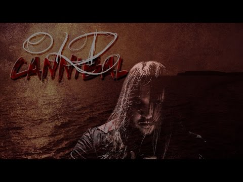 Old Cannibal - Old Cannibal - Album Teaser #1