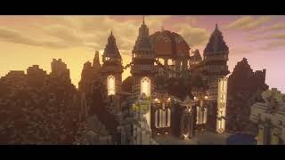 Miniatura del vídeo SocialCraft 2019