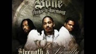 Bone Thugs-N-Harmony: Wind Blow