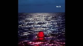 Ã, de Tauà [álbum completo]