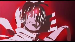 Soul Eater | Ending 4 Full Sub Español