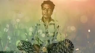Montu Naskar Hinde video songs