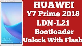 Huawei bootloader unlock MRT DONGAL - GSM ALIIMRAN