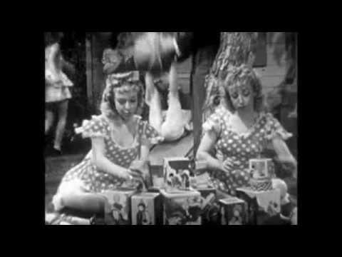 Sex In Cinema - Playmates