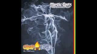 "Mystic Roots - ""Earthquake"""