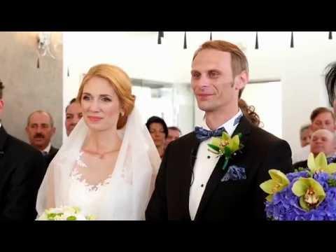 Elena&Ovidiu
