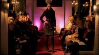 Couleur Productions Presents LIVE: A Fashion Show In Dun Laoghaire