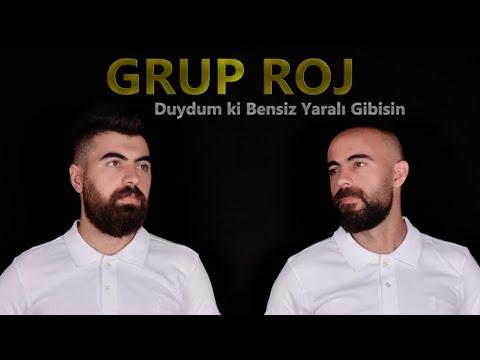 Orkhan_Veli's Video 160641615379 tc7TDDiOolk