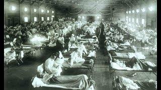 Las 10 Peores Epidemias De La Historia