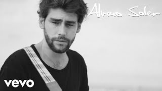 Alvaro Soler   Ella (Official Video)