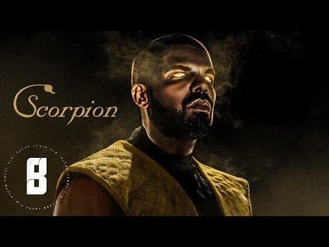 FREE Drake