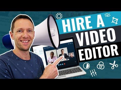 mp4 Hiring Youtube Video Editor, download Hiring Youtube Video Editor video klip Hiring Youtube Video Editor