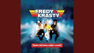 Video Fredy & Krasty