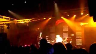 """Chromeo - """"My Girl Is Callin Me A Liar"""" - Palladium Ballroom: Dallas, TX (08.25.10)"""