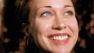 Fiona Apple - Paper Bag (Almost Official Instrumental)