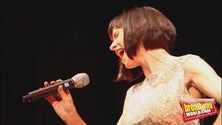 Broadway World's Madrid Concert Highlights (2012)