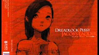 Dreadlock Pussy -  Jacob's Ladder (2003) [Full Album/EP]