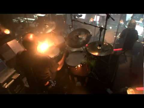 Across The Lands - Youtube Live Worship