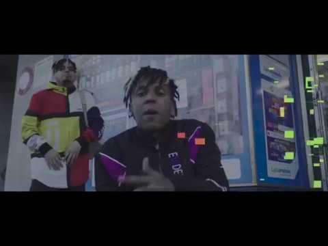 Raffa Moreira - Mochila MCM feat FNX [OFICIAL VIDEO CLIP] Dir. @AtlazFilms