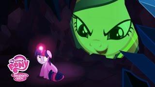 MLP: Friendship is Magic Season 2 -